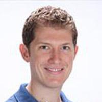 Dr. Johnathan Rosen