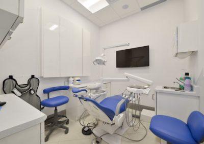 Brush Dental Dundas