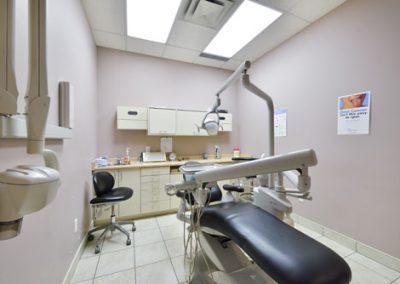Paramount Dentistry