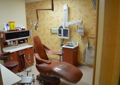 Whitehills Dental