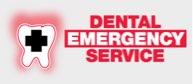 Dental Emergency Service