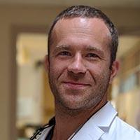 Dr. Matthew Kreher