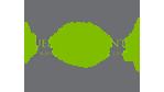 Queenston Dental Logo