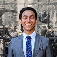 Dr. Boris Godoy-Galvez