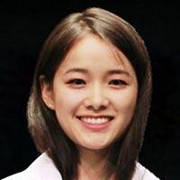 Dr. Linxi Xie