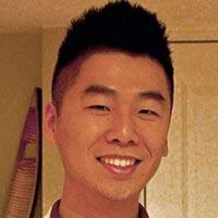 Dr. Rain Jirui Li