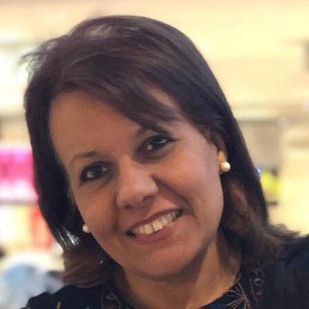 Dr. Manal Soliman